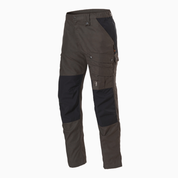 Trousers Duofit Men