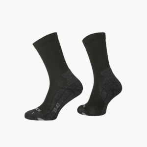 Shield Comfort Socks Anthraciet