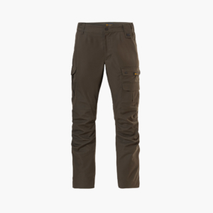 Trousers Ergoline Men