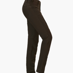 Trousers Savanna Stretch Woman