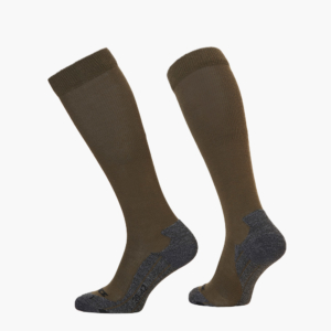 Rovince Shield Socks Long